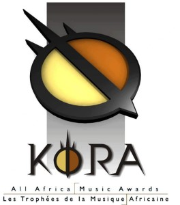 kora-awards-logo