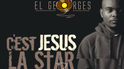 EL GEORGES - Un artiste avec un Flow Puissant !