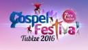 Gospel Festival de Tubize - 7ème édition