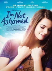 i_m_not_ashamed
