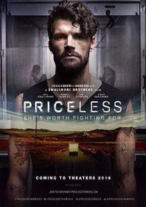 priceless_2016_movie_poster