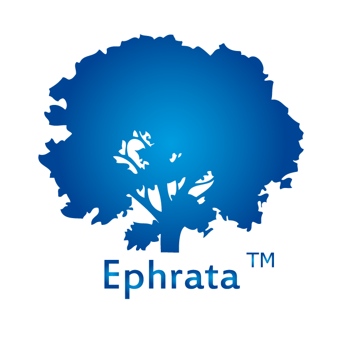 ephrata chat Chat with us business careers mybrctvcom blue ridge go what's on tv check email watch tv apps pay your bill - my.